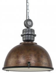 lampara-de-suspension-industrial-7834B-1