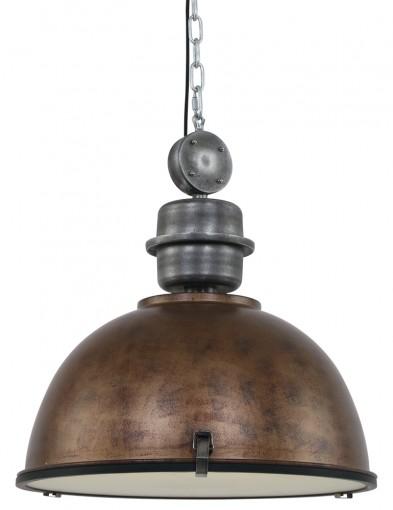 lampara-de-suspension-industrial-7834B-1