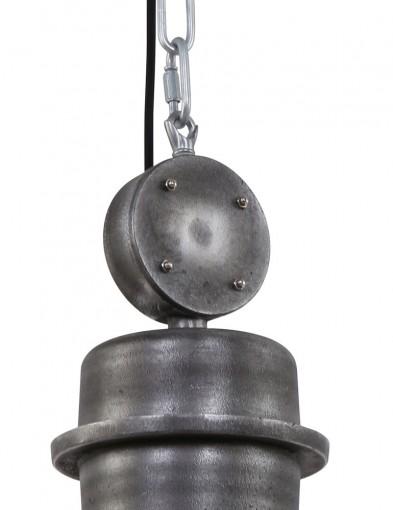 lampara-de-suspension-industrial-7834B-3