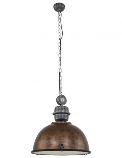 lampara-de-suspension-industrial-7834B-5