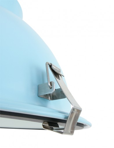 lampara-de-suspension-industrial-azul-5798BL-1