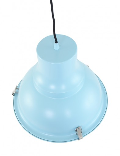 lampara-de-suspension-industrial-azul-5798BL-2
