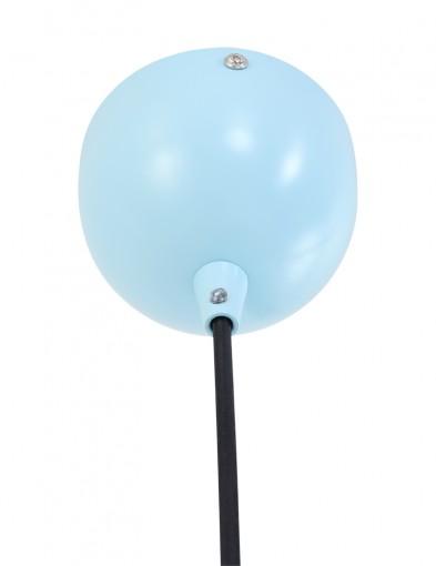 lampara-de-suspension-industrial-azul-5798BL-3
