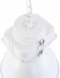 lampara-de-suspension-industrial-blanca-7779w-1
