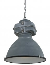 lampara-de-suspension-industrial-gris-7779gr-1