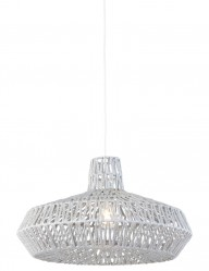lampara-de-suspension-moderna-7611ZI-1