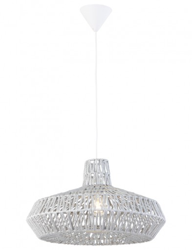 lampara-de-suspension-moderna-7611ZI-3