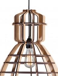 lampara-de-suspension-n19-8887BE-1