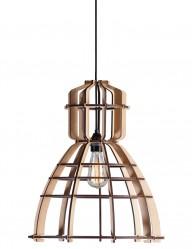 lampara de suspension n19-8887BE