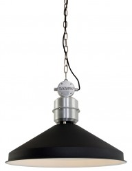 lampara-de-suspension-negra-7700ZW-1