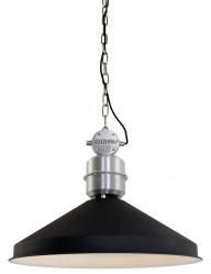 lampara-de-suspension-negra-7700ZW-1