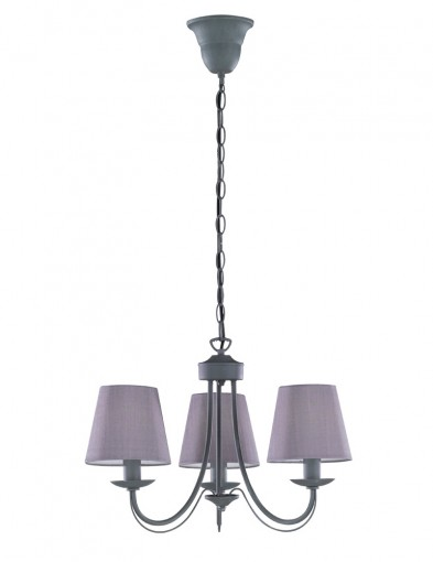 lampara-de-suspension-tres-luces-1615GR-1
