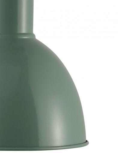 lampara-de-suspension-verde-2342G-2