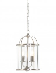 lampara de techo-5971ST