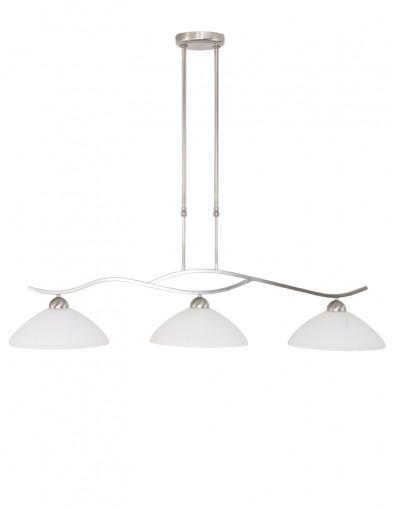 lampara de techo-6837ST