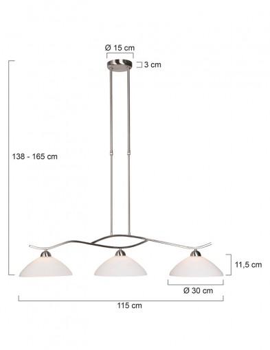 lampara-de-techo-6837ST-4