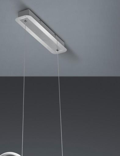 lampara-de-techo-acero-con-seis-anillos-1598CH-2