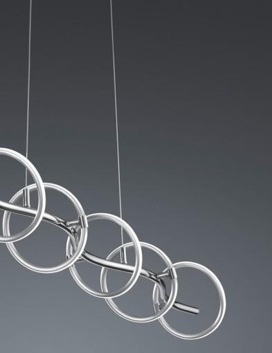 lampara-de-techo-acero-con-seis-anillos-1598CH-3