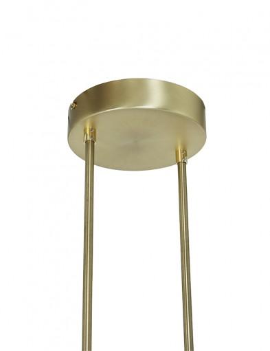 lampara-de-techo-ajustable-de-laton-7861ME-4