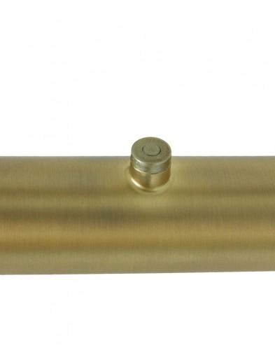 lampara-de-techo-ajustable-de-laton-7861ME-5