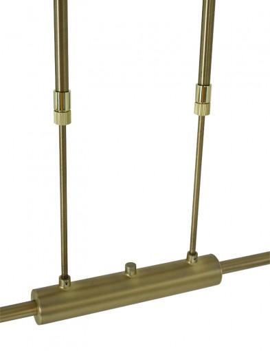 lampara-de-techo-ajustable-de-laton-7861ME-7