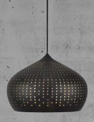 lampara-de-techo-arabe-2311ZW-1