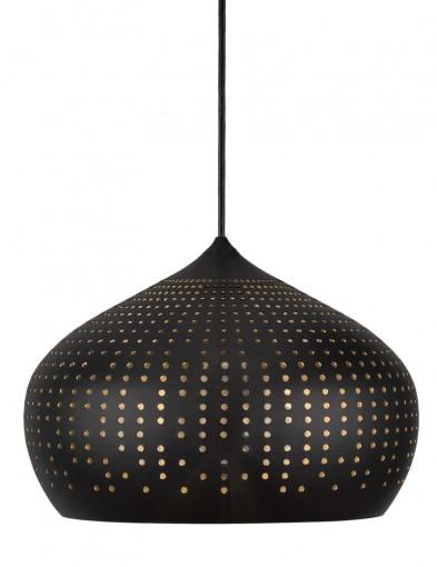 lampara de techo arabe-2311ZW