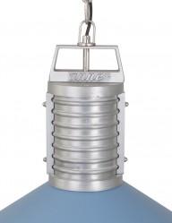 lampara-de-techo-azul-8755BL-1