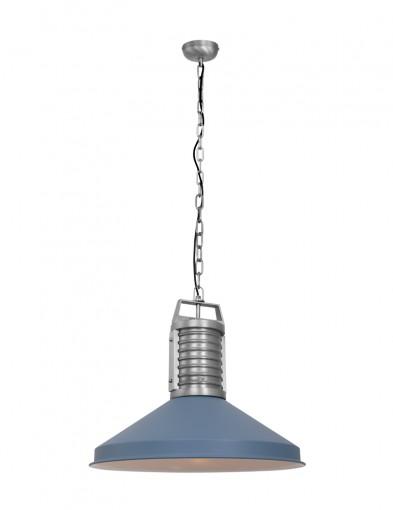 lampara-de-techo-azul-8755BL-3