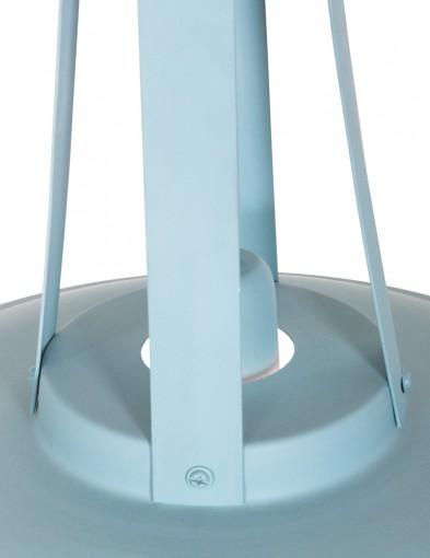 lampara-de-techo-azul-claro-8802BL-1
