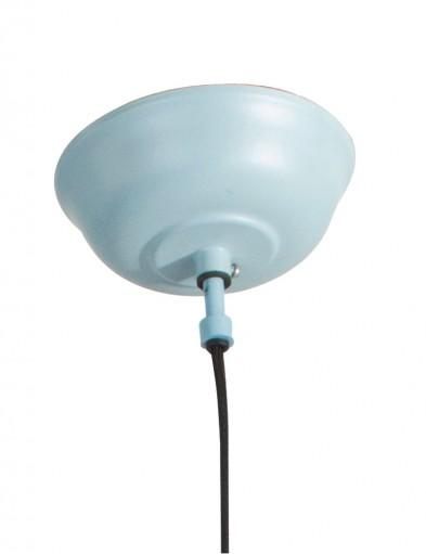 lampara-de-techo-azul-claro-8802BL-2