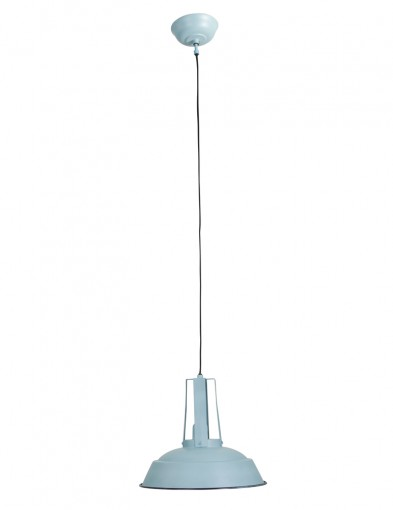 lampara-de-techo-azul-claro-8802BL-3