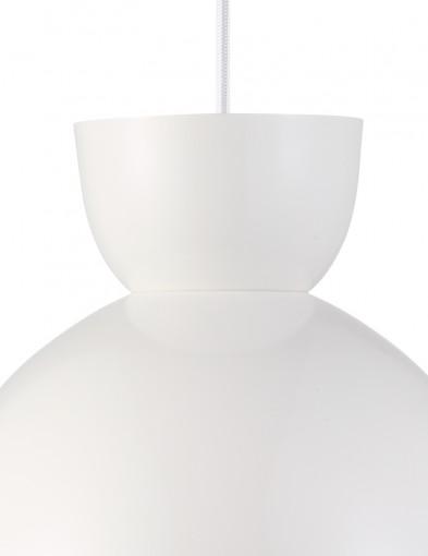 lampara-de-techo-blanca-2161W-3