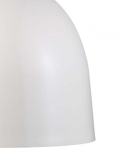 lampara-de-techo-blanca-2161W-4