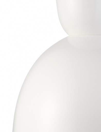 lampara-de-techo-blanca-2161W-5