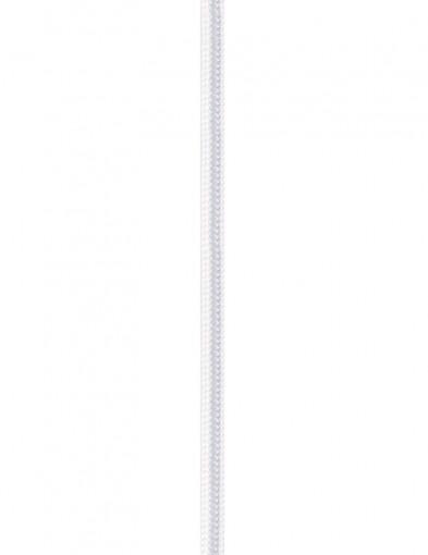 lampara-de-techo-blanca-2161W-6