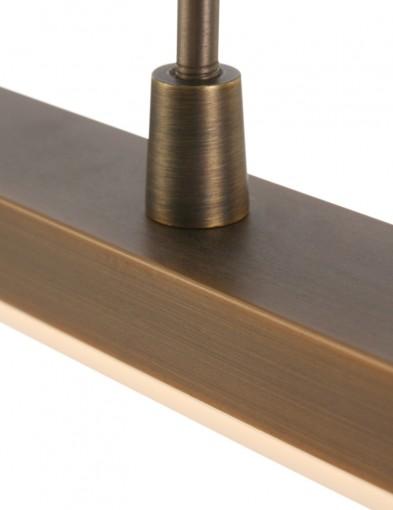 lampara-de-techo-bronce-1482BR-1