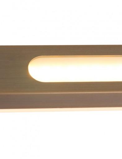 lampara-de-techo-bronce-1482BR-2