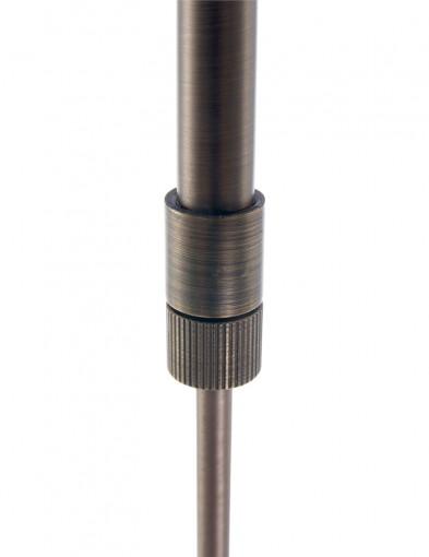 lampara-de-techo-bronce-1482BR-3