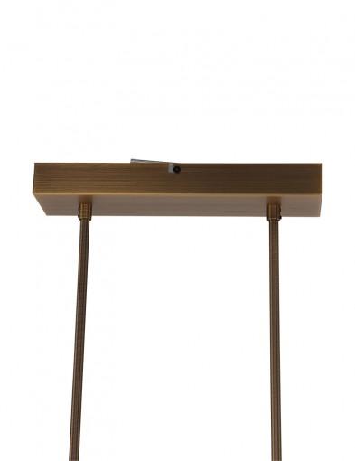 lampara-de-techo-bronce-1482BR-4