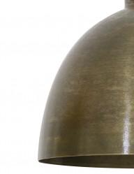 lampara-de-techo-bronce-1747BR-1