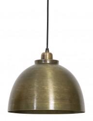 lampara de techo bronce-1747BR