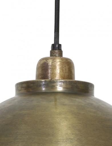lampara-de-techo-bronce-1747BR-2