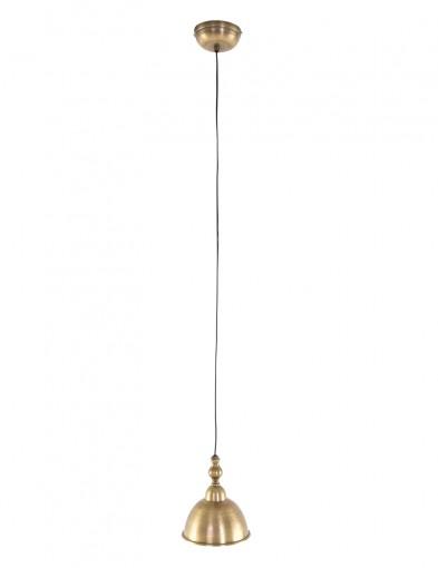 lampara-de-techo-clasica-1016BR-4