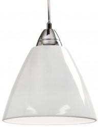 lampara-de-techo-clasica-2362W-1