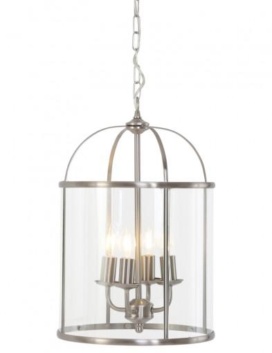 lampara de techo clasica-5972ST