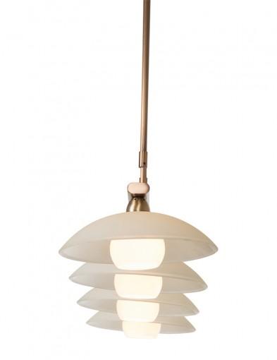 lampara-de-techo-clasica-7964BR-1