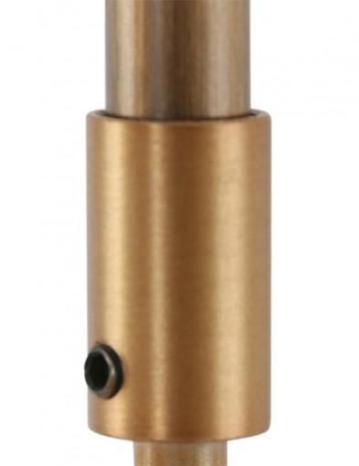 lampara-de-techo-clasica-7964BR-4
