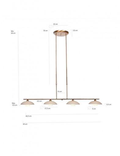 lampara-de-techo-clasica-7964BR-6