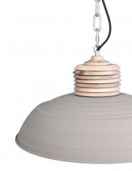 lampara-de-techo-color-crema-7974CR-1